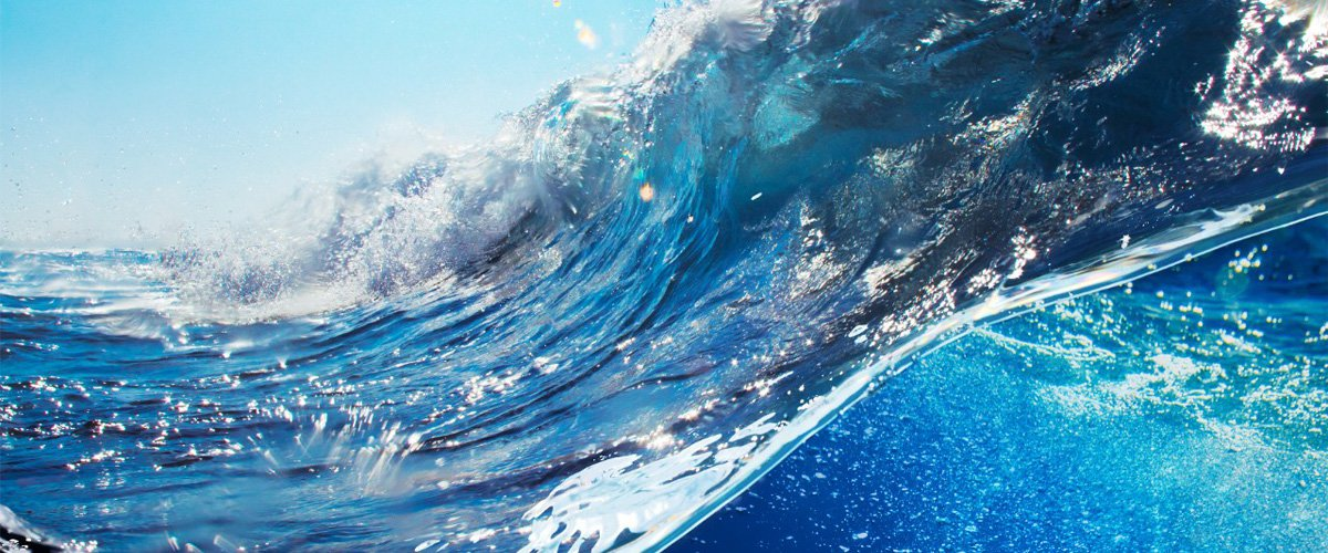 Sustainable Ocean Solutions (S.O.S.) and economic prosperity for countries